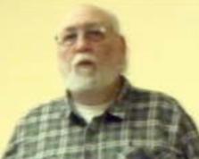 Everett Koontz